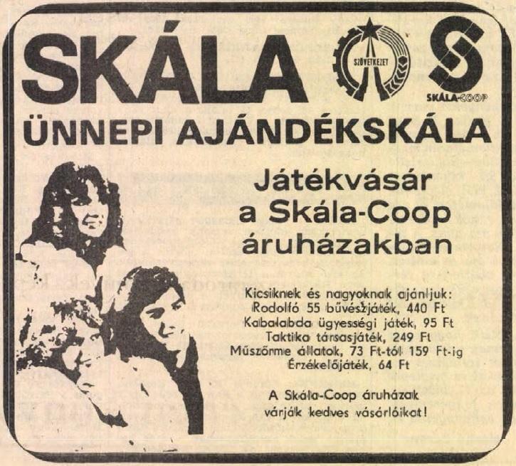 idokapszula_nb_i_1982_83_oszi_zaras_edzoi_gyorsmerleg_1_reklam.jpg
