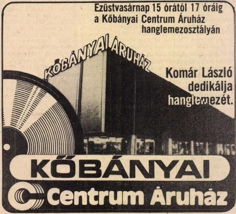 idokapszula_nb_i_1982_83_oszi_zaras_edzoi_gyorsmerleg_1_reklam_2.jpg