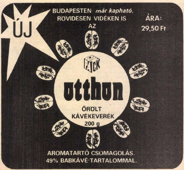 idokapszula_nb_i_1982_83_oszi_zaras_edzoi_gyorsmerleg_2_reklam.jpg