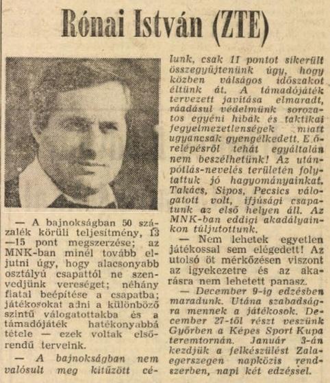 idokapszula_nb_i_1982_83_oszi_zaras_edzoi_gyorsmerleg_2_ronai_istvan_zte.jpg