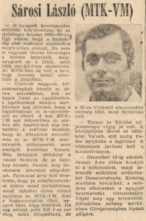 idokapszula_nb_i_1982_83_oszi_zaras_edzoi_gyorsmerleg_2_sarosi_laszlo_mtk_vm.jpg