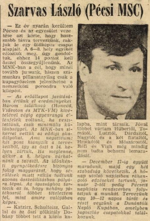 idokapszula_nb_i_1982_83_oszi_zaras_edzoi_gyorsmerleg_2_szarvas_laszlo_pecsi_msc.jpg