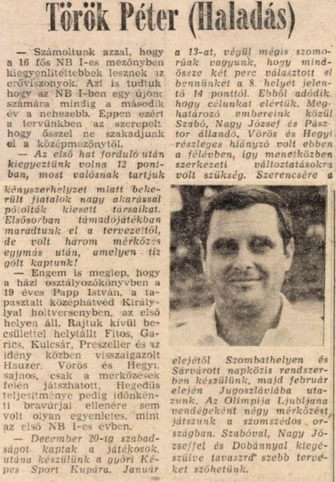 idokapszula_nb_i_1982_83_oszi_zaras_edzoi_gyorsmerleg_2_torok_peter_haladas.jpg