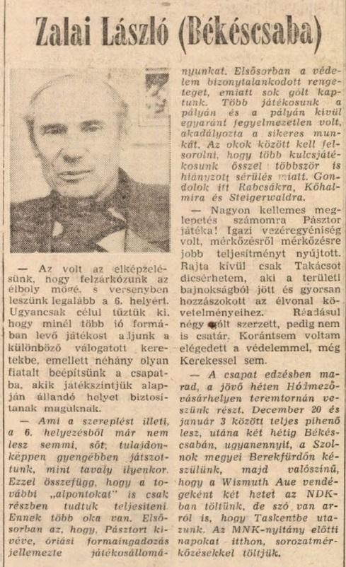idokapszula_nb_i_1982_83_oszi_zaras_edzoi_gyorsmerleg_2_zalai_laszlo_bekescsaba.jpg