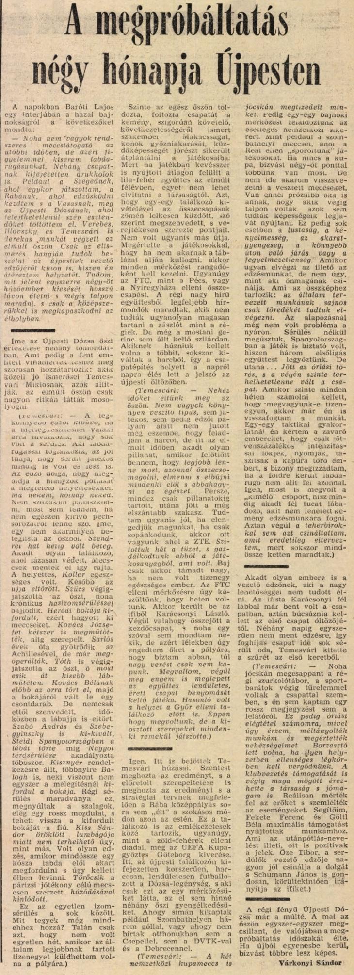 idokapszula_nb_i_1982_83_oszi_zaras_merlegen_a_felsohaz_5_u_dozsa.jpg