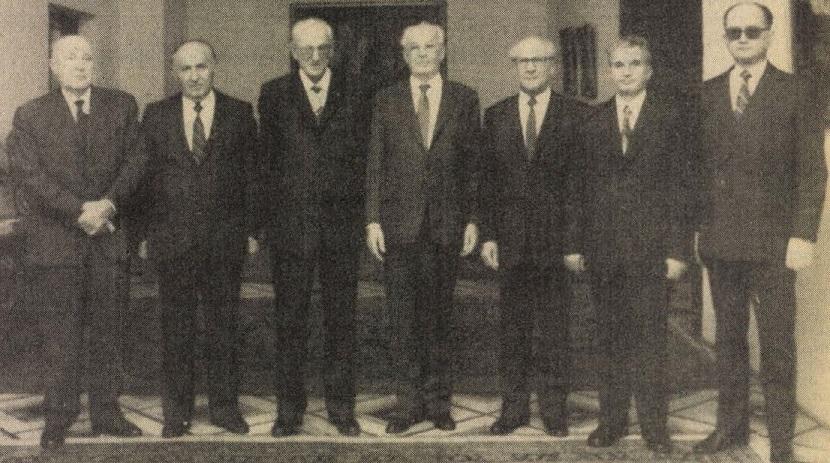 idokapszula_nb_i_1982_83_oszi_zaras_merlegen_a_felsohaz_kadar_zsivkov_andropov_husak_honecker_ceausescu_jaruzelski.jpg