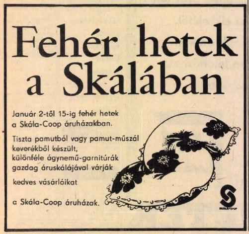 idokapszula_nb_i_1982_83_oszi_zaras_merlegen_a_felsohaz_reklam.jpg