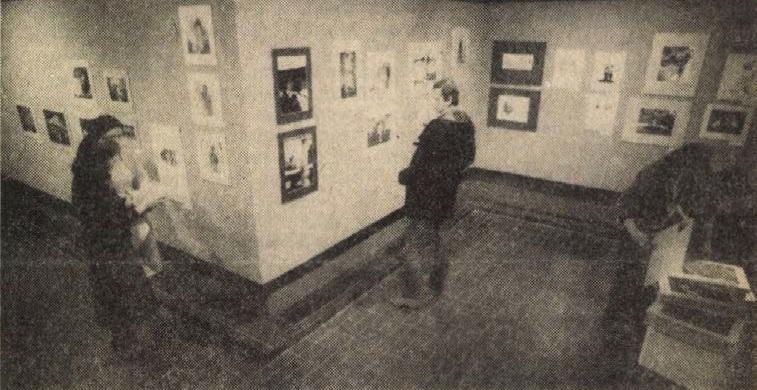idokapszula_nb_i_1982_83_oszi_zaras_tabellaparade_fotomuveszeti_galeria.jpg