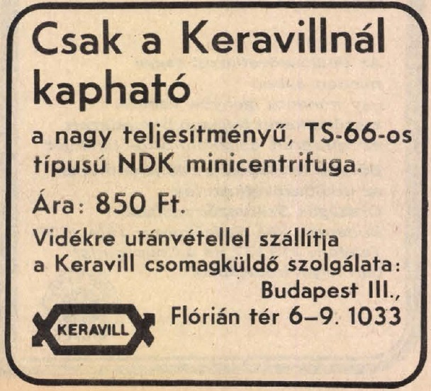idokapszula_nb_i_1982_83_oszi_zaras_tabellaparade_reklam.jpg