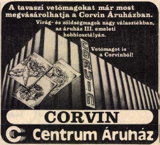 idokapszula_nb_i_1982_83_oszi_zaras_tabellaparade_reklam_2.jpg