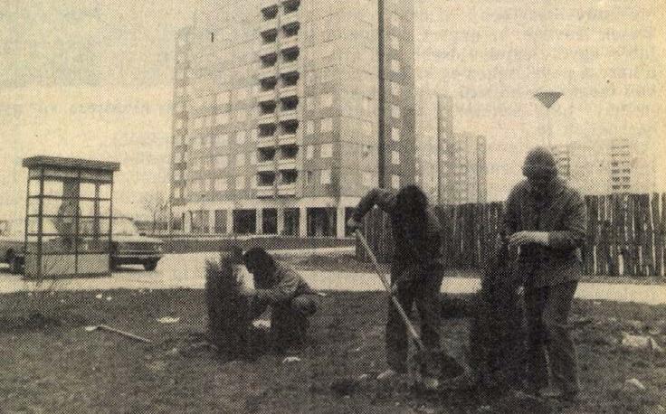 idokapszula_nb_i_1982_83_portugalia_magyarorszag_headlines.jpg