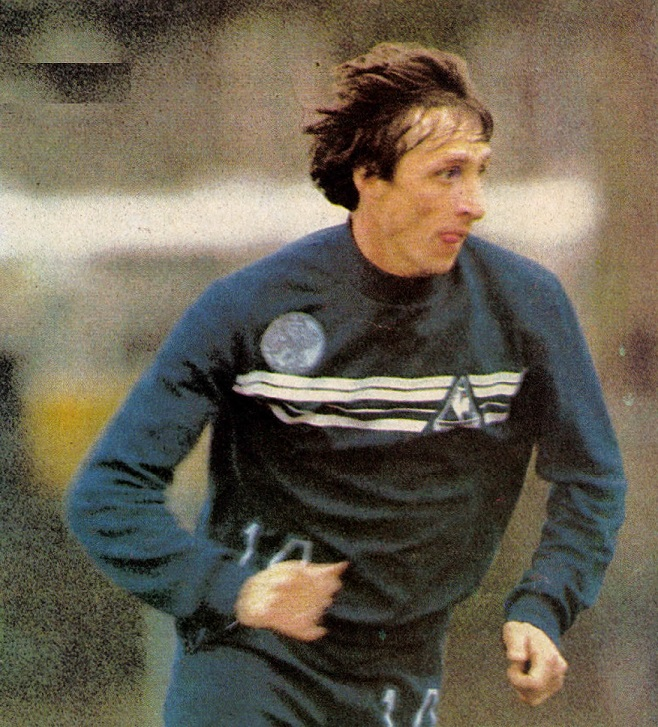 idokapszula_nb_i_1982_83_portugalia_magyarorszag_holland_bajnoksag_cruyff_ajax.jpg