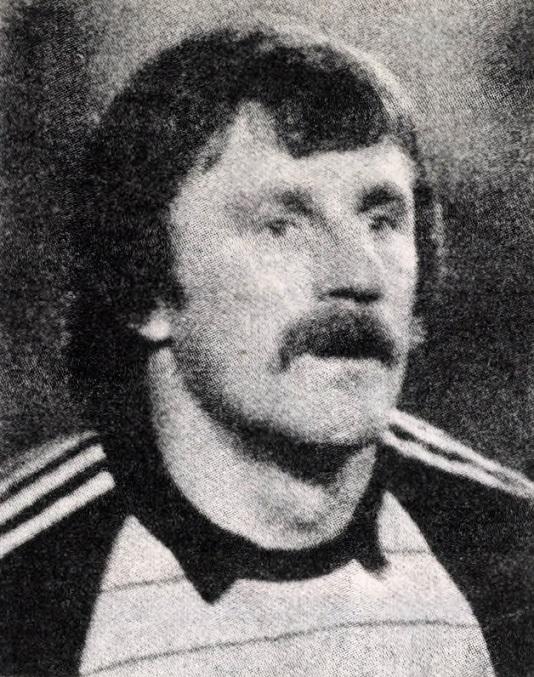 idokapszula_nb_i_1982_83_portugalia_magyarorszag_lengyel_bajnoksag_mlynarczyk_widzew_lodz.jpg