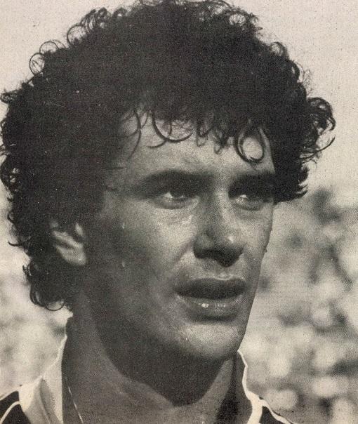 idokapszula_nb_i_1982_83_portugalia_magyarorszag_nszk_bajnoksag_gerd_strack_fc_koln.jpg