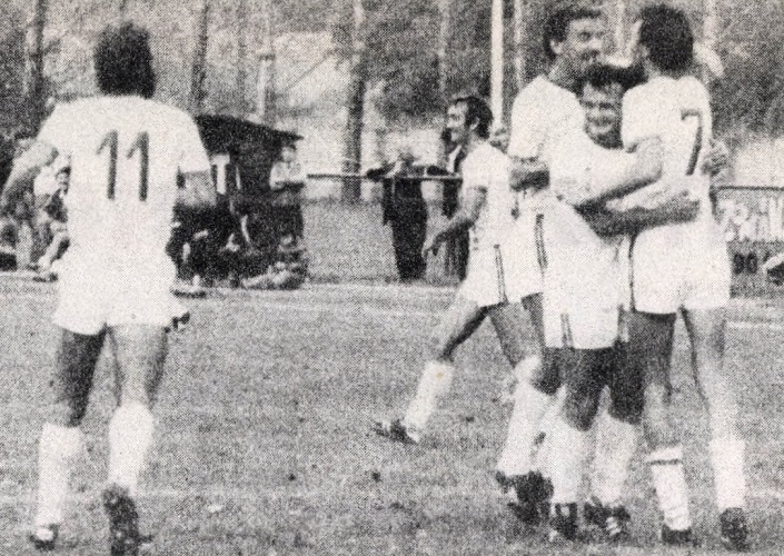 idokapszula_nb_i_1982_83_portugalia_magyarorszag_teruleti_bajnoksagok_bonyhad.jpg