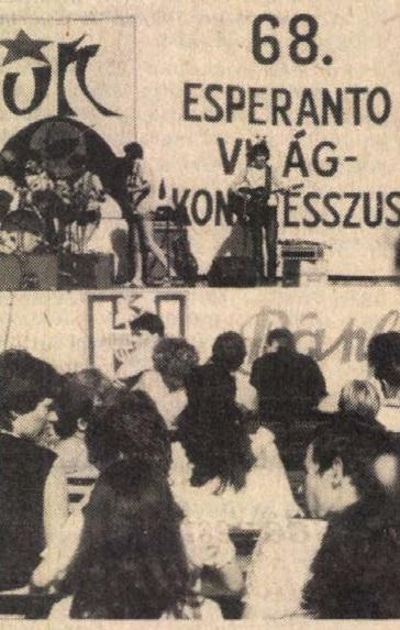 idokapszula_nb_i_1982_83_tavaszi_zaras_az_nb_ii_es_a_harmadik_vonal_eszperanto_vilagkongresszus_bojtorjan_egyuttes.jpg