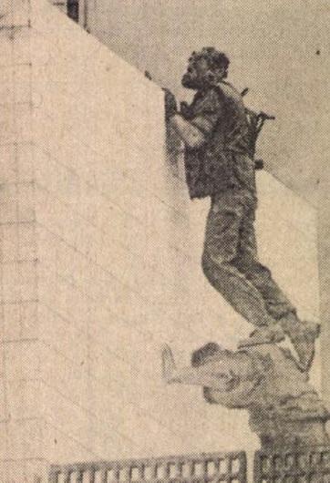 idokapszula_nb_i_1982_83_tavaszi_zaras_az_nb_ii_es_a_harmadik_vonal_lisszaboni_terrorcselekmeny.jpg
