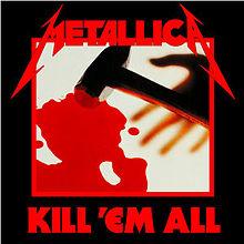 idokapszula_nb_i_1982_83_tavaszi_zaras_az_nb_ii_es_a_harmadik_vonal_metallica_kill_em_all.jpg