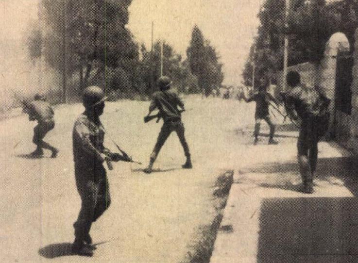 idokapszula_nb_i_1982_83_tavaszi_zaras_az_nb_ii_es_a_harmadik_vonal_palesztin_tuntetok.jpg