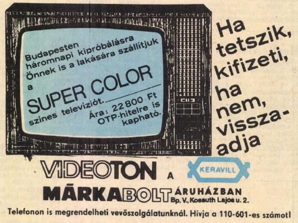idokapszula_nb_i_1982_83_tavaszi_zaras_az_nb_ii_es_a_harmadik_vonal_reklam_1.jpg