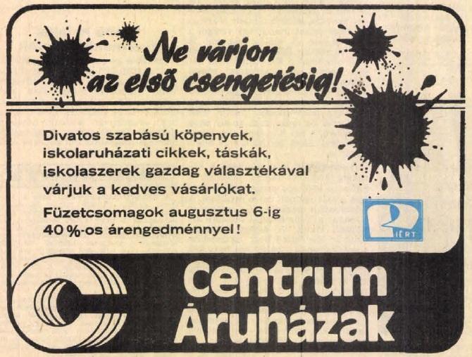 idokapszula_nb_i_1982_83_tavaszi_zaras_az_nb_ii_es_a_harmadik_vonal_reklam_2.jpg