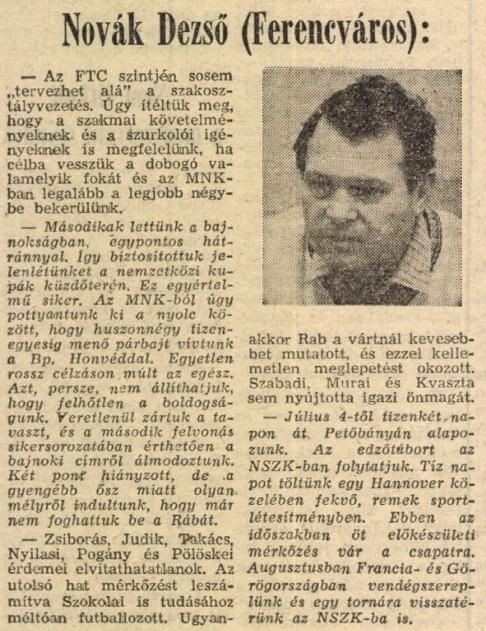 idokapszula_nb_i_1982_83_tavaszi_zaras_edzoi_gyorsmerleg_1_2_ferencvaros_novak_dezso.jpg