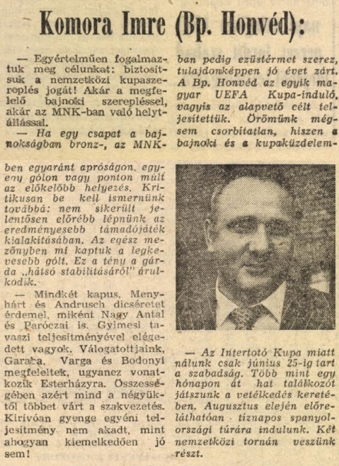 idokapszula_nb_i_1982_83_tavaszi_zaras_edzoi_gyorsmerleg_1_3_bp_honved_komora_imre.jpg