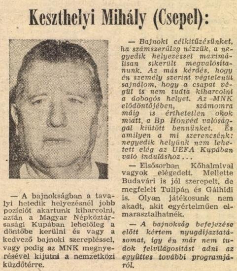 idokapszula_nb_i_1982_83_tavaszi_zaras_edzoi_gyorsmerleg_1_4_csepel_keszthelyi_mihaly.jpg
