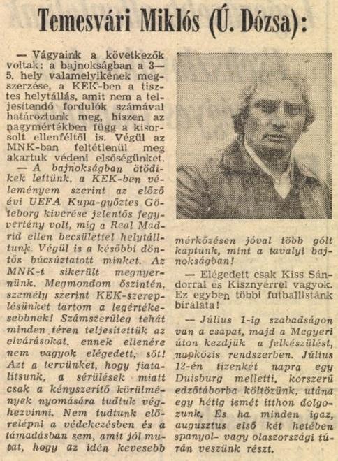 idokapszula_nb_i_1982_83_tavaszi_zaras_edzoi_gyorsmerleg_1_5_u_dozsa_temesvari_miklos.jpg