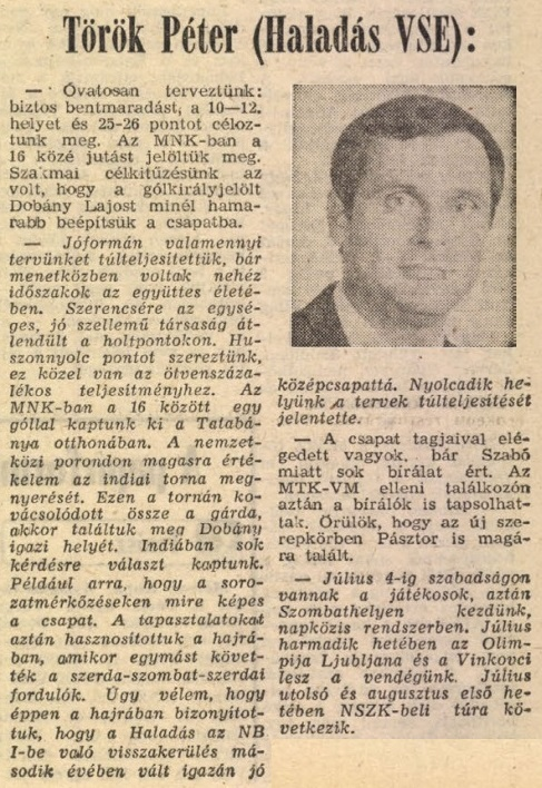 idokapszula_nb_i_1982_83_tavaszi_zaras_edzoi_gyorsmerleg_1_8_haladas_torok_peter.jpg