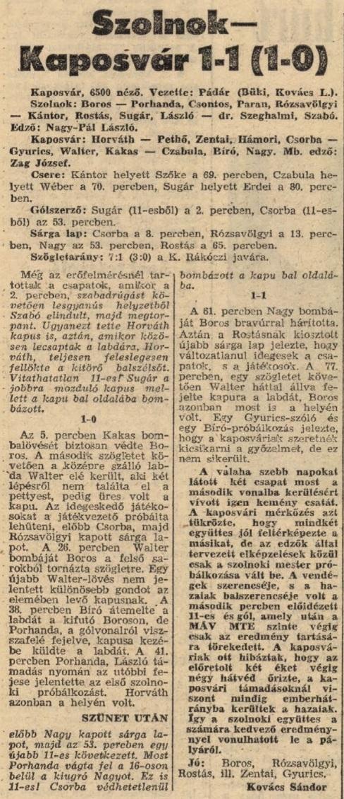 idokapszula_nb_i_1982_83_tavaszi_zaras_edzoi_gyorsmerleg_1_osztalyozo_kaposvar_szolnok.jpg
