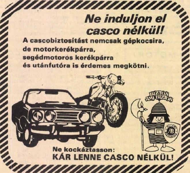 idokapszula_nb_i_1982_83_tavaszi_zaras_edzoi_gyorsmerleg_1_reklam.jpg