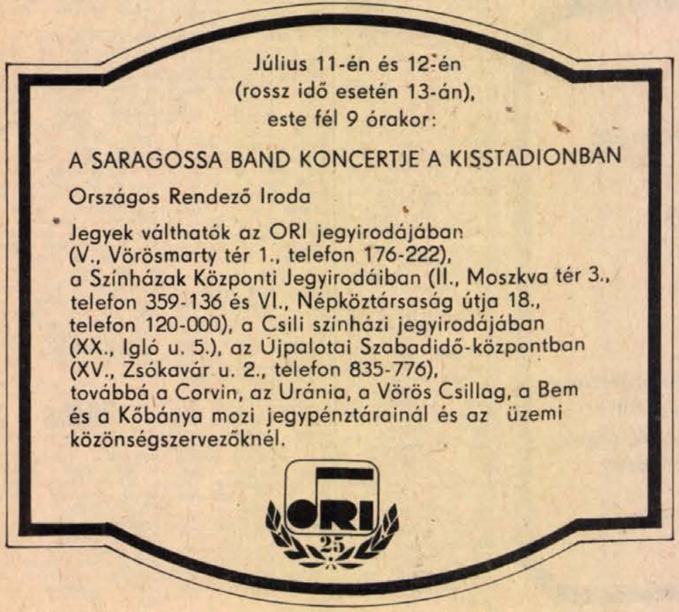 idokapszula_nb_i_1982_83_tavaszi_zaras_edzoi_gyorsmerleg_1_reklam_2.jpg
