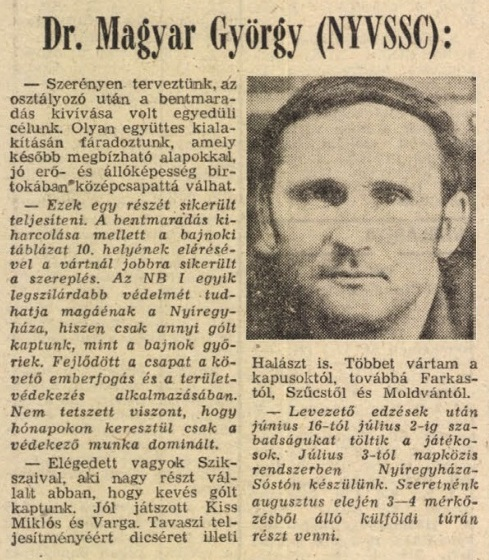 idokapszula_nb_i_1982_83_tavaszi_zaras_edzoi_gyorsmerleg_2_10_nyiregyhaza_dr_magyar_gyorgy.jpg