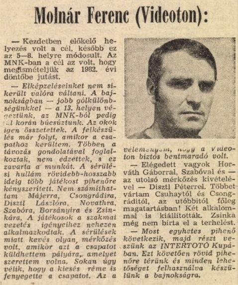idokapszula_nb_i_1982_83_tavaszi_zaras_edzoi_gyorsmerleg_2_13_videoton_molnar_ferenc.jpg