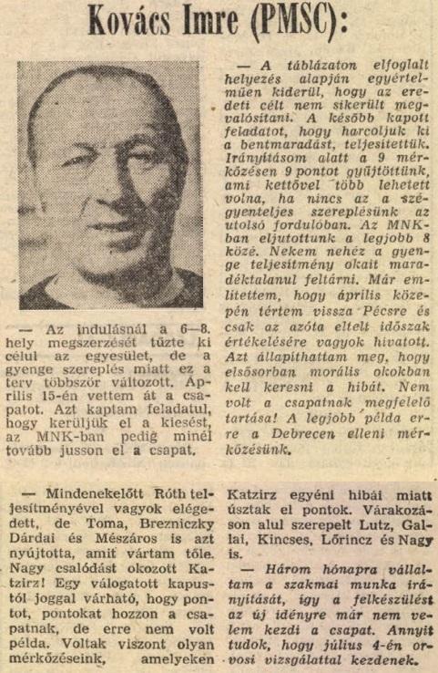 idokapszula_nb_i_1982_83_tavaszi_zaras_edzoi_gyorsmerleg_2_14_pecsi_msc_kovacs_imre.jpg