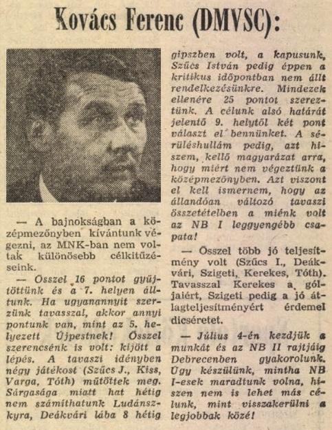 idokapszula_nb_i_1982_83_tavaszi_zaras_edzoi_gyorsmerleg_2_15_dmvsc_kovacs_ferenc.jpg