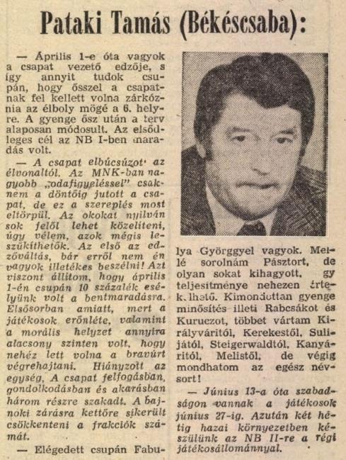 idokapszula_nb_i_1982_83_tavaszi_zaras_edzoi_gyorsmerleg_2_16_bekescsaba_pataki_tamas.jpg