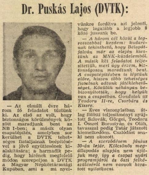 idokapszula_nb_i_1982_83_tavaszi_zaras_edzoi_gyorsmerleg_2_9_dvtk_dr_puskas_lajos.jpg