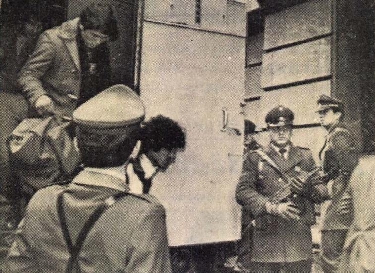 idokapszula_nb_i_1982_83_tavaszi_zaras_edzoi_gyorsmerleg_2_chilei_sztrajk.jpg