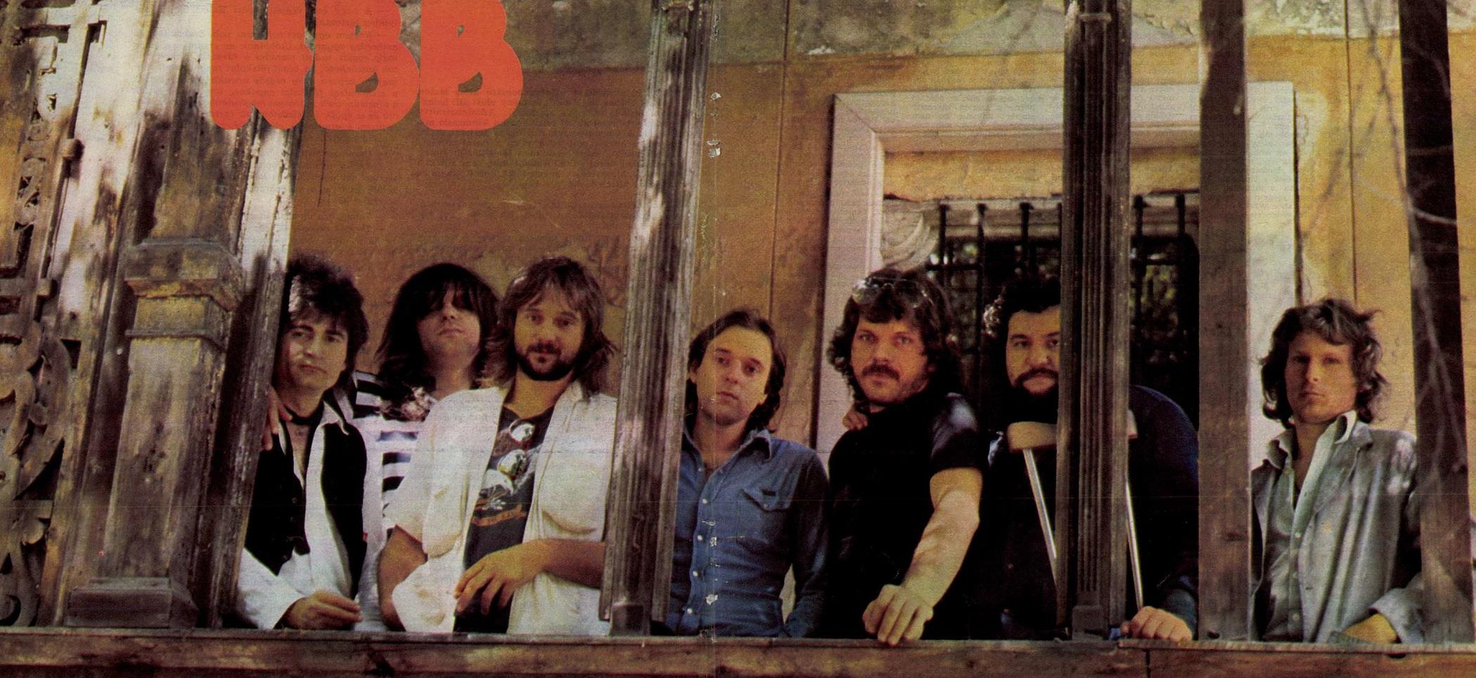 idokapszula_nb_i_1982_83_tavaszi_zaras_edzoi_gyorsmerleg_2_hobo_blues_band.jpg