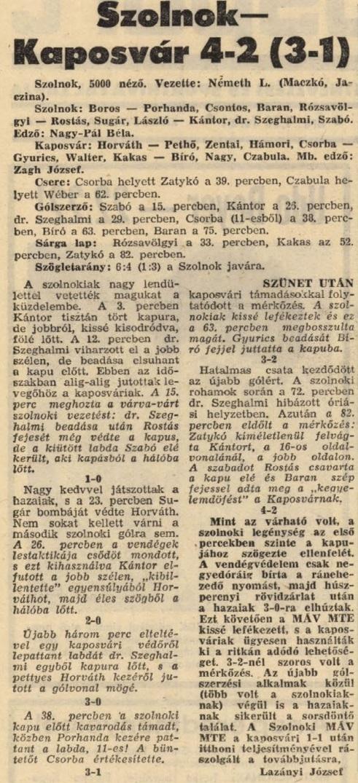 idokapszula_nb_i_1982_83_tavaszi_zaras_edzoi_gyorsmerleg_2_osztalyozok_szolnok_kaposvar.jpg