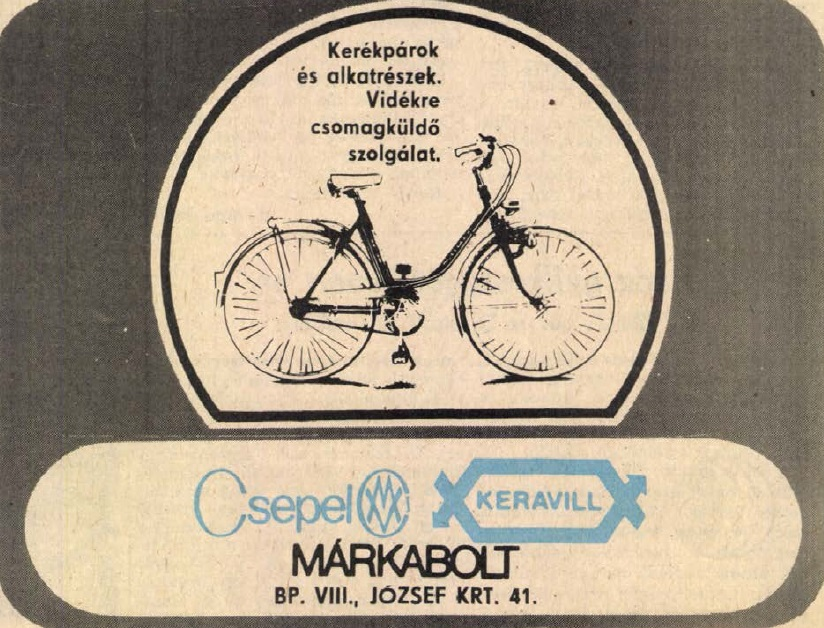 idokapszula_nb_i_1982_83_tavaszi_zaras_edzoi_gyorsmerleg_2_reklam_2.jpg