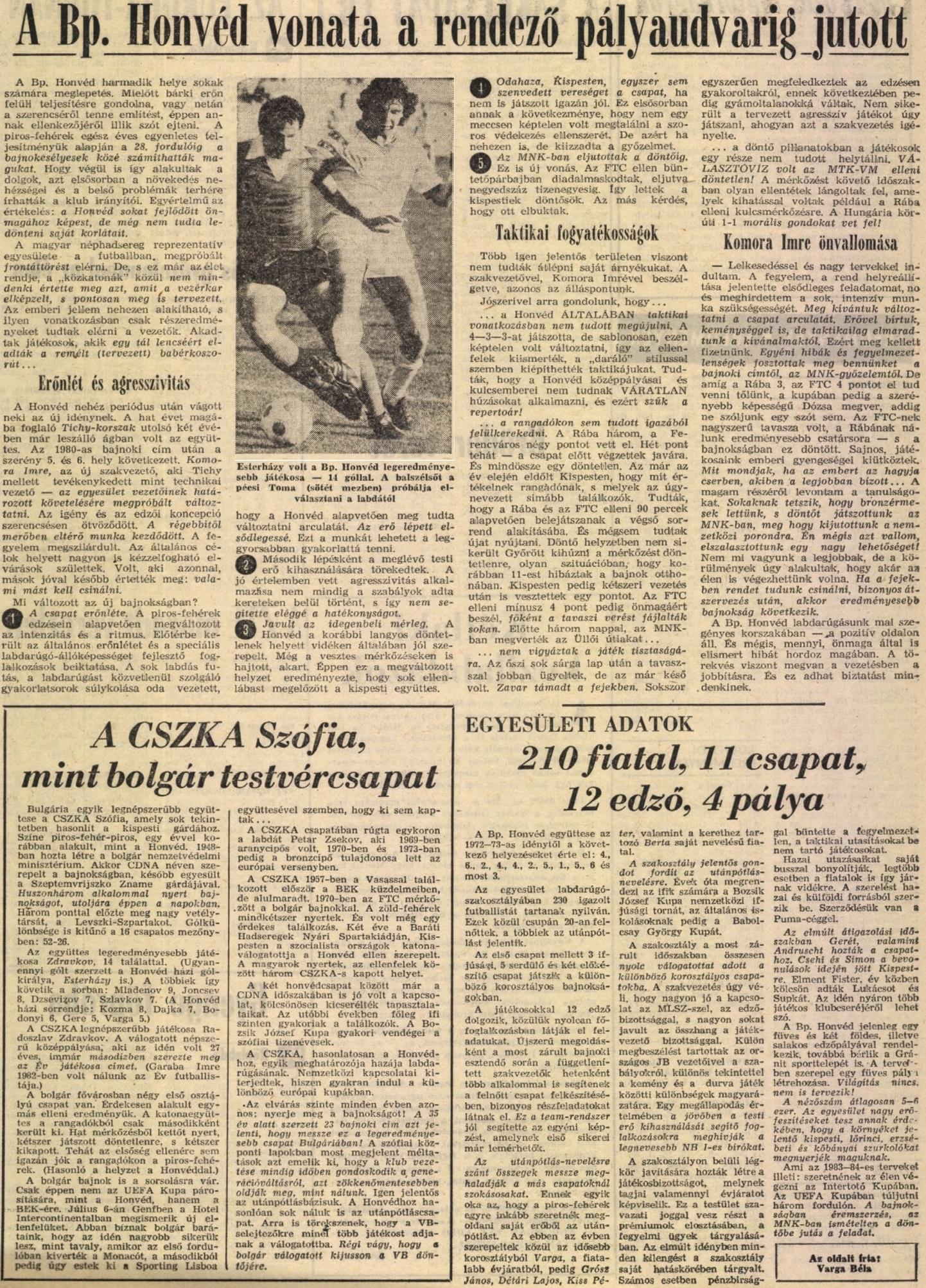 idokapszula_nb_i_1982_83_tavaszi_zaras_merlegen_a_felsohaz_3_bp_honved.jpg