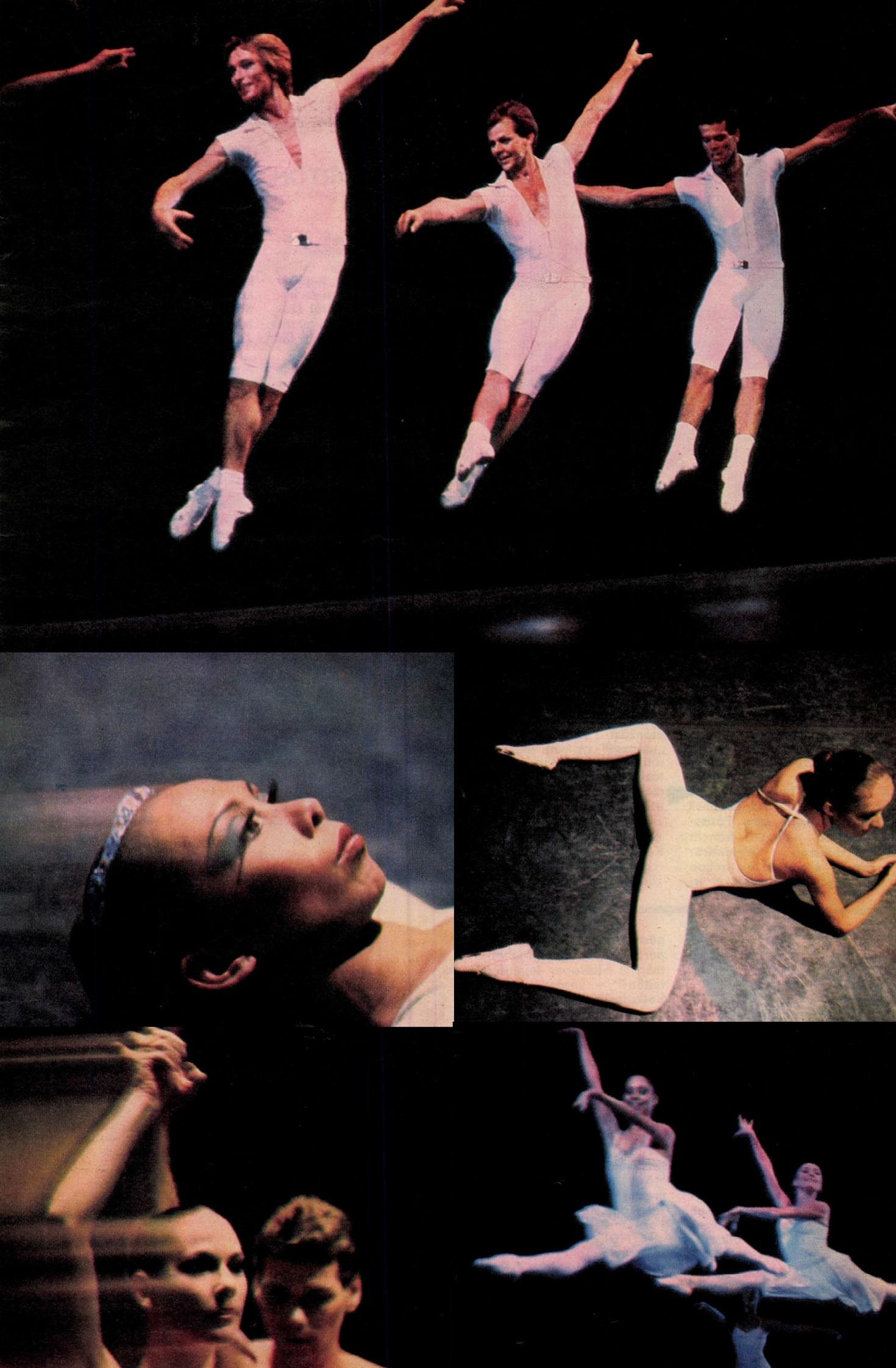 idokapszula_nb_i_1982_83_tavaszi_zaras_merlegen_a_felsohaz_caracasi_balett_2.jpg