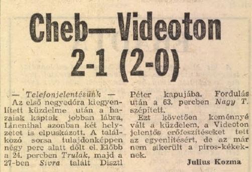 idokapszula_nb_i_1982_83_tavaszi_zaras_merlegen_a_felsohaz_cheb_videoton.jpg