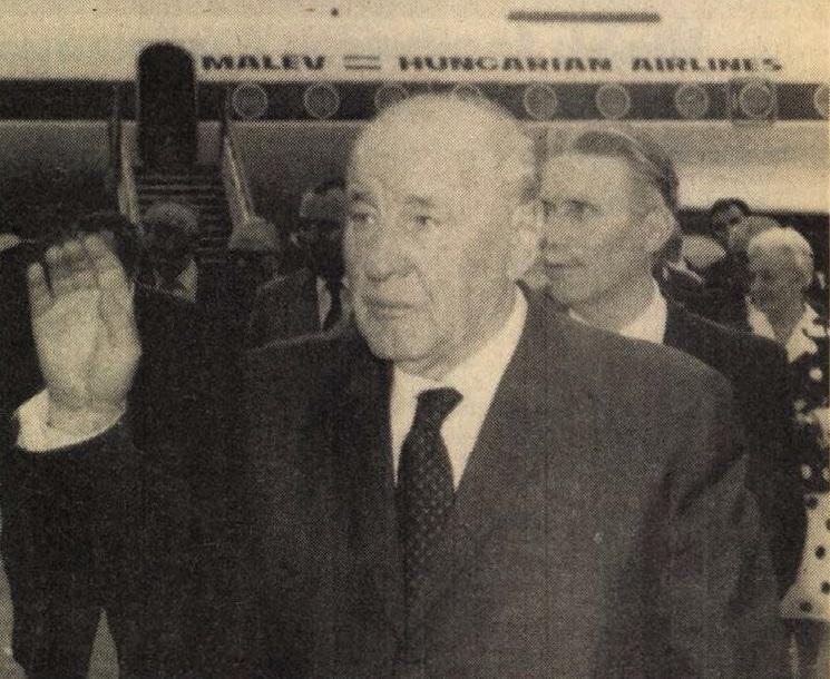 idokapszula_nb_i_1982_83_tavaszi_zaras_merlegen_a_felsohaz_kadar_janos.jpg