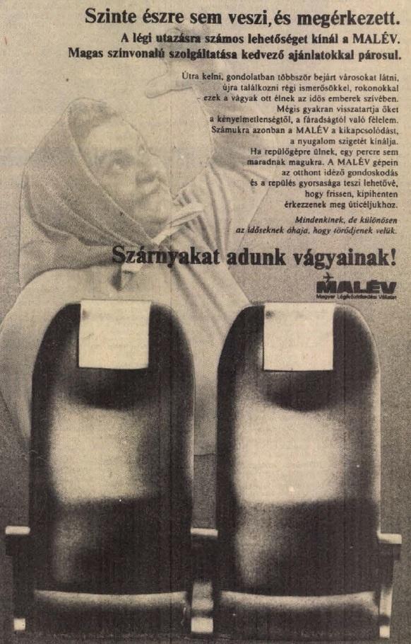idokapszula_nb_i_1982_83_tavaszi_zaras_merlegen_a_felsohaz_reklam.jpg