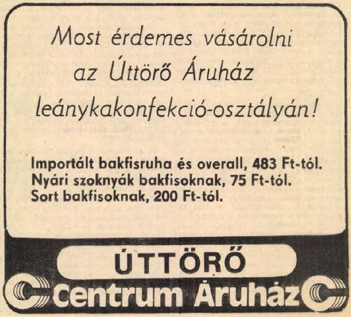 idokapszula_nb_i_1982_83_tavaszi_zaras_merlegen_a_felsohaz_reklam_2.jpg