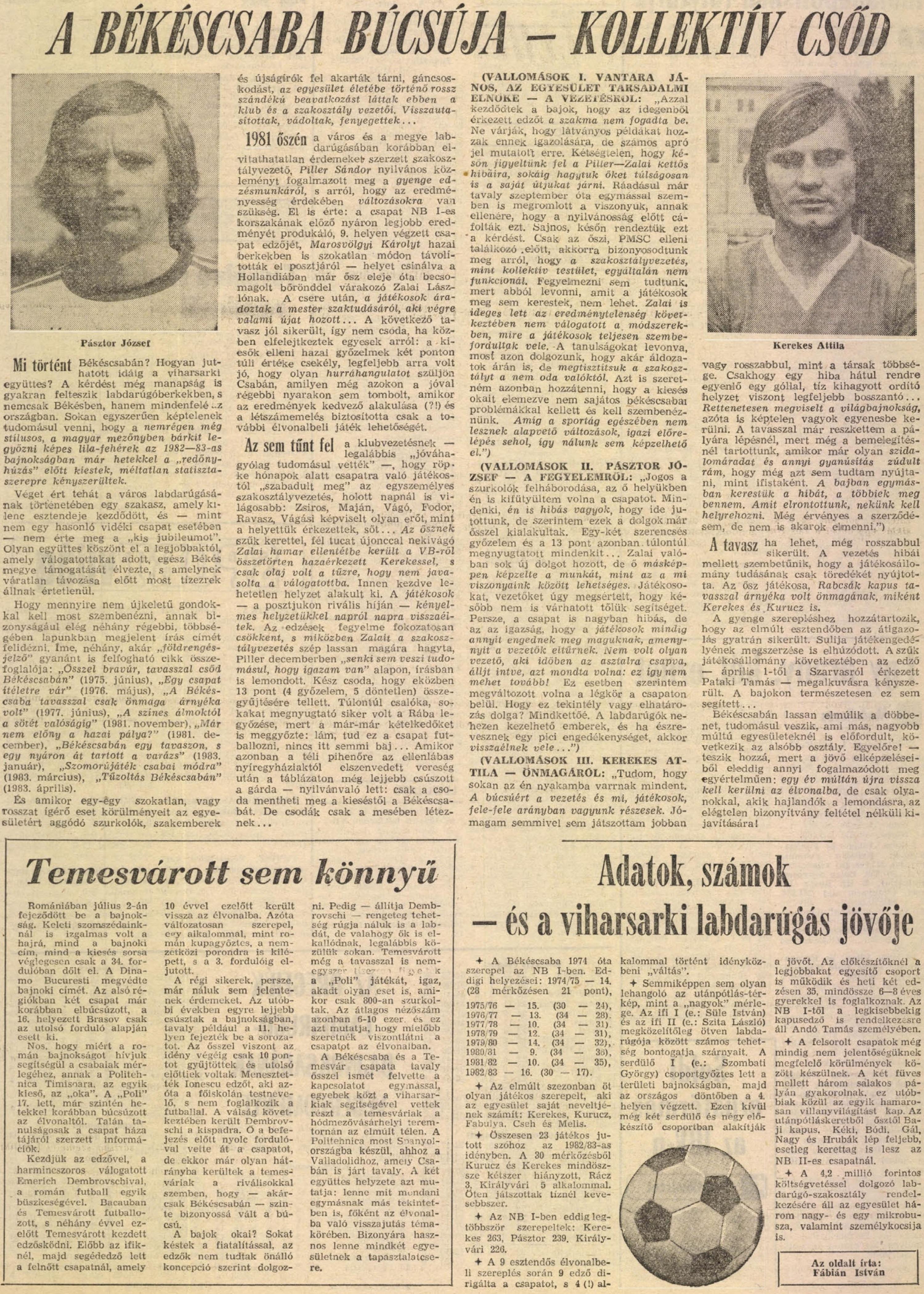 idokapszula_nb_i_1982_83_tavaszi_zaras_merlegen_az_alsohaz_16_bekescsaba.jpg